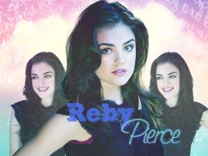 RebyPierce's Profile Picture