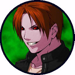 Word Game [Game Characters] - Page 8 Another_orochi_kyo_portrait_kof_xi_mugen_by_orochidarkkyo-d606fed