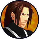 Masago Portrait KOF XI Mugen