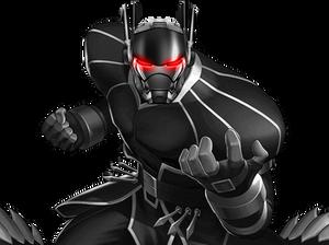 Vanguard Zero KOF Mugen OL