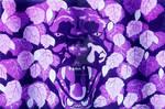 Panther Leaf