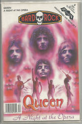 Queen comic book by DARKZADAR-ZERO