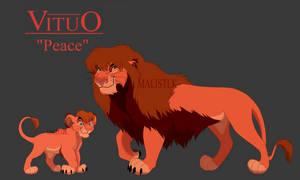 Vituo by MalisTLK