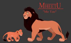 Mheetu by MalisTLK