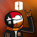 New PFP by Baltic-Union