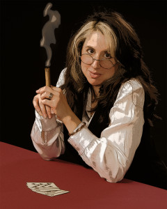 Dulcinaya's Profile Picture