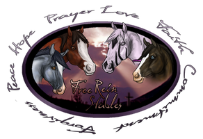 Free Rein Stables