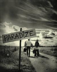 direction le paradis. by edlyytam