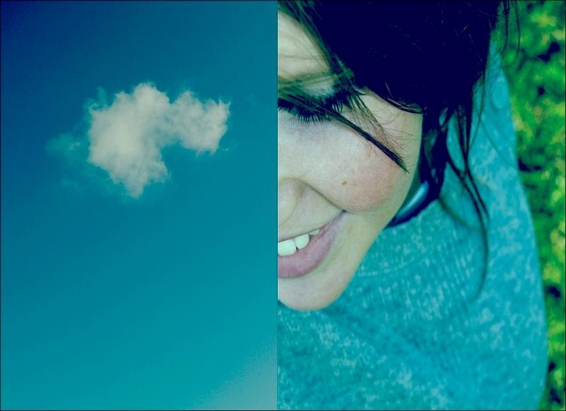 bleu . by edlyytam