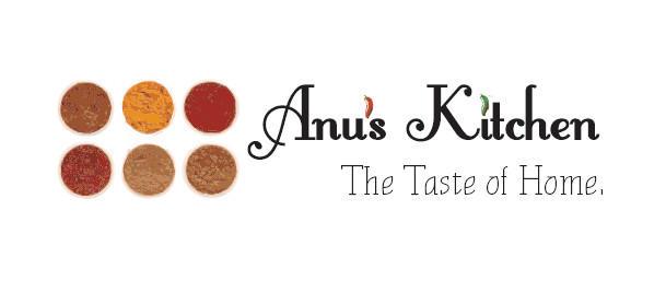 Anu S Kitchen By Nathrajarshi On Deviantart