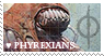 Phyrexian Stamp by Delta-Hexagon