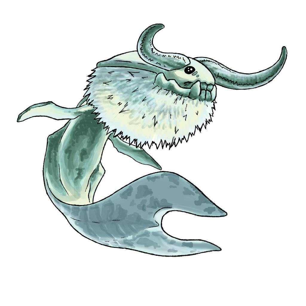 Image Result For Monster Drawings