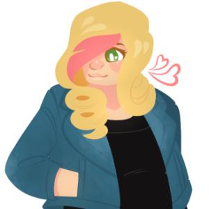 Nubbybub's Profile Picture