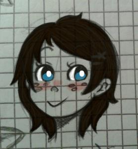 LiarClary's Profile Picture