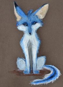 KiwiiStyle's Profile Picture