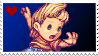 :.Lucas :heart: Stamp.: by LordOfPastries