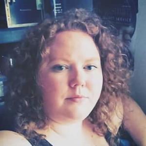 LuscyArt's Profile Picture