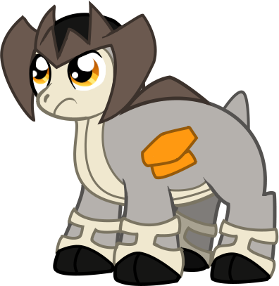 "my_little_terrakion_by_piniee-d3lk1ut.png"" alt="""