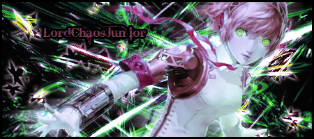 Neon-AigisSigLCJ by LordChaoJunior