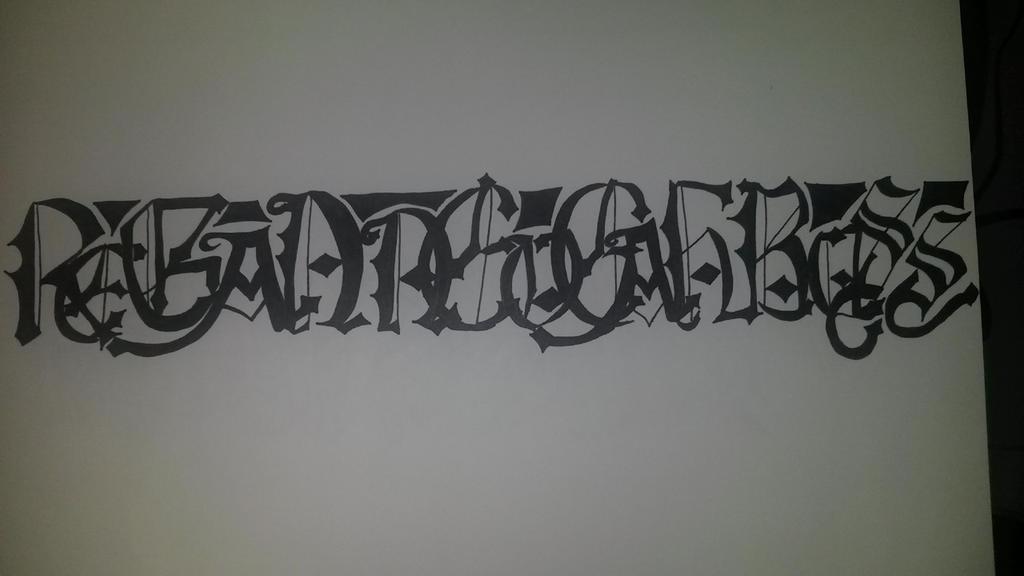 Name tattoo designs generator autos post for Tattoo shop name generator