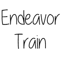 E.T. Train 1 by InspiringWolves