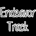 E.T. Racetrack 1 by InspiringWolves