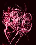 Flamingo Dance Color