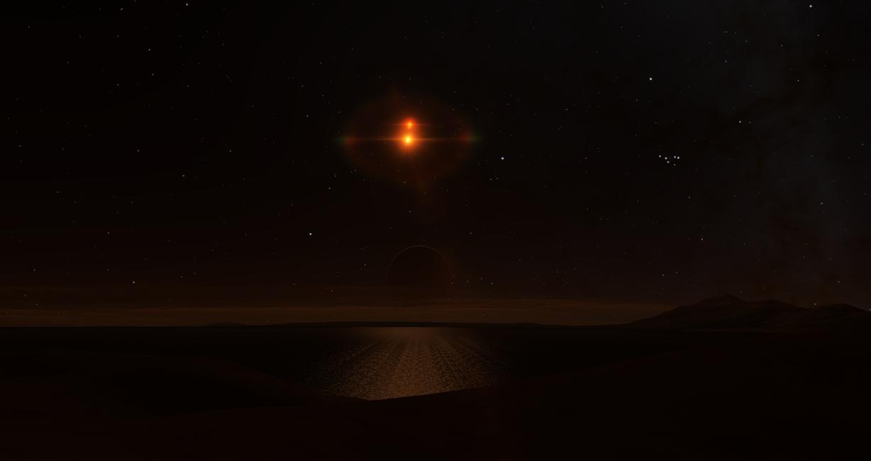 space_engine_exploration_log_3__exotic_b