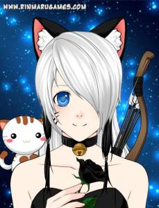 Babyangelfish's Profile Picture