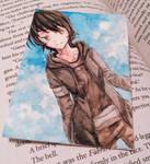 [ AT ]  Miyuki
