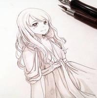 One Wish by Yukieru