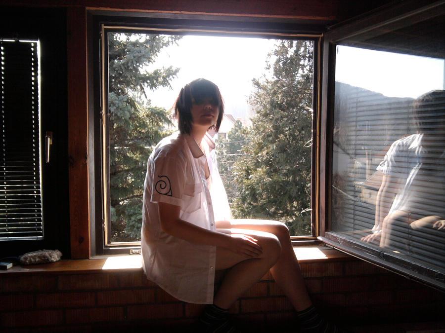 Japan feeling by NozomiHoshi6