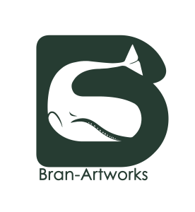 Bran-Artworks's Profile Picture