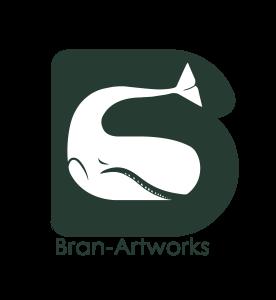 Bran-Artworks's Profile Picture