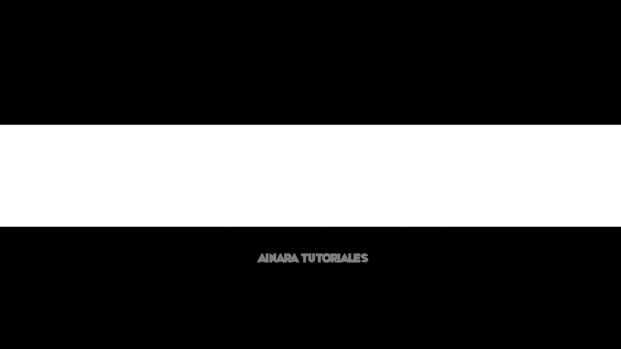 Ainara-Creations (Ainara) | DeviantArt