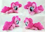 Micro Pinkie Pie Floppy Beanie