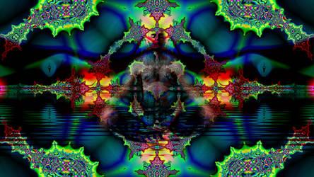 Spirit Within by killzoomer