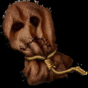 Vallas-Da-Dark's Profile Picture