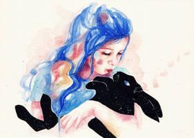 Creation by Blue-birch-insight