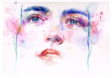 In love by Blue-birch-insight