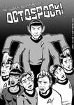 Octo-Spock