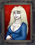 Countess Karnala