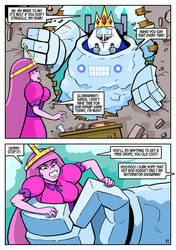 FZQ Page21 by curtsibling