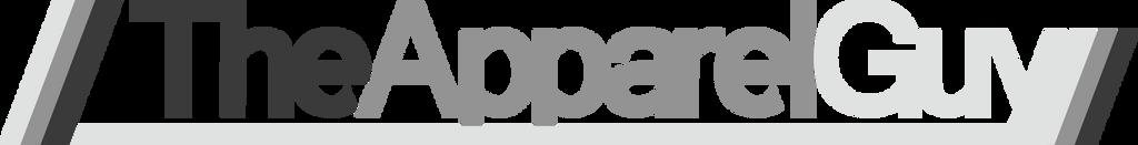 !Apparel Guy Logo by TheApparelGuy