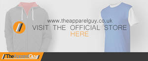 www.theapparelguy.co.uk