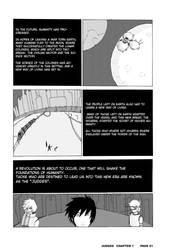 JUDGES - Page 01