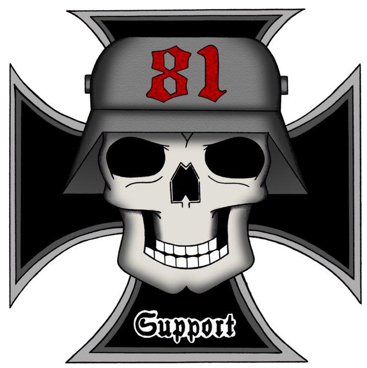 Support 81 By Guitardaemon On DeviantART