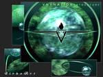 VNV Nation - Structure