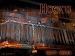 Hocico IV