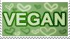 Vegan Lubb by destructoPop
